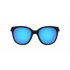 Napszemüveg Oakley LowkulcsOO9433 04 Napszemüveg napszemüveg
