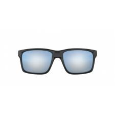 Napszemüveg Oakley Mainlink OO9264 47 Napszemüveg Polarizált Tükröslencse napszemüveg