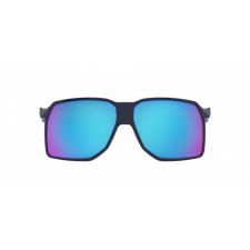 Napszemüveg Oakley Portal OO9446 02 Napszemüveg napszemüveg