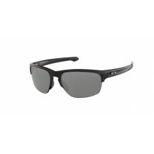 Napszemüveg Oakley Sliver OO9413 04 Napszemüveg Polarizált|Tükröslencse napszemüveg
