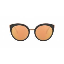 Napszemüveg Oakley Top Knot OO9434 07 Napszemüveg Polarizált|Tükröslencse napszemüveg
