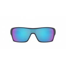 Napszemüveg Oakley Turbine Rotor OO9307 25 Napszemüveg Tükröslencse napszemüveg