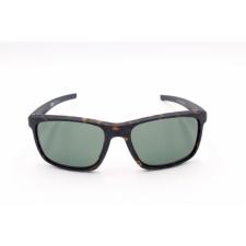 Napszemüveg Puma PE0048S 009 Napszemüveg Polarizált napszemüveg