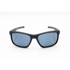 Napszemüveg Puma PE0048S 010 Napszemüveg Polarizált napszemüveg