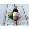 Napvirág Napvirág Hajpakolás kényeztető organikus avokádó és sárgabarackmag olajjal 50ml