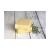 Napvirág Natúrkozmetikum Manufaktúra Napvirág Natúr szappan - Olíva, kamillával és körömvirággal 120g