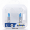 Narva H1 Range Power White 2db/csomag