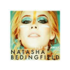 Natasha Bedingfield Strip Me Away - Deluxe Edition (CD + DVD)