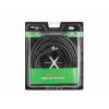 Natec cable HDMI - HDMI v1.4 LAN 10M