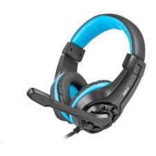 Natec Fury Wildcat (NFU-0862) fülhallgató, fejhallgató