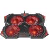 Natec Genesis OXID 250