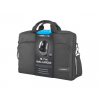 Natec Laptop Bag WALLAROO 15,6 Black + wireless mouse