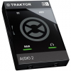 Native Natív Traktor Audio 2 MK2