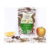 Natur Natur organic citromvarázs minőségi gyümölcstea 100g