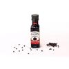 Natur organic feketebors olaj 100ml