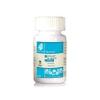 Natur Tanya Szerves Folsav tabletta (M-vitamin) 60 db
