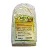 Natura fasírtpor, 250 g - burgonyás
