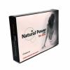 Natural Power Extra - étrendkiegészítő kapszula férfiaknak (6db)