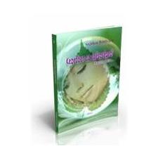 NaturalSwiss Kezedben az egészséged című könyv 1 db gyógyhatású készítmény