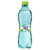 NaturAqua Emotion lime és menta ízű szénsavas üdítőital 500 ml