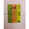 NATURBIT ALFA-MIX gluténmentes lisztkeverék 5 kg
