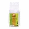 Naturbit Eritritol  - 500g