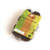 Naturbit Gluténmentes Csokoládés Sütemény - 150 g