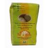 Naturbit Kemencés gluténmentes liszt  - 500 g