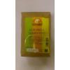 Naturbit kukorica keményítő, 500 g
