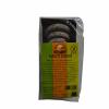 Naturbit mákos karika 110 g – gluténmentes aprósütemény