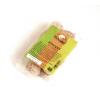 Naturbit Naturbit Gluténmentes Kókuszos sütemény - 150 g