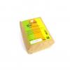 Naturbit rizs dara, 500 g