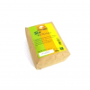 Naturbit rizsdara, 500 g