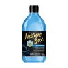 Nature Box Sampon NATURE BOX kókusz 385 ml