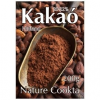 Nature Cookta Kakaópor  - 200 g