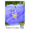 Nature Cookta lenmagliszt  - 500g