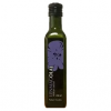 Nature Cookta lenmagolaj  - 250ml