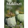 Nature Cookta mákliszt 500 gr