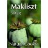 Nature Cookta mákliszt  - 500g