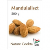 Nature Cookta Mandula list  - 250 g