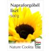 Nature Cookta Napraforgóbél liszt