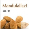 Nature Cookta Nature Cookta Mandulaliszt 500 g