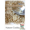 Nature Cookta Nature Cookta Szezámmagliszt 500 G