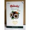 Nature Cookta Paleolit kókuszliszt dobozos 300 g