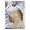 Nature Cookta parajdi étkezési só  - 1000 g