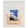 Nature cookta rózsaszín himalája só 1000 g