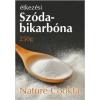 Nature Cookta Szódabikarbóna 250 gramm
