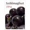 Nature Cookta szőlőmagliszt 250 gr
