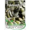 NATURE Cookta Tökmagliszt 500g
