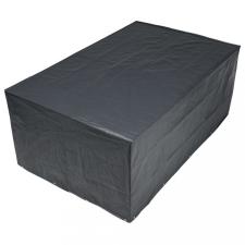 NATURE kerti bútor védőhuzat téglalap alakú asztalokhoz 325x205x90 cm kerti bútor